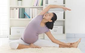 Risultati immagini per stretching masu