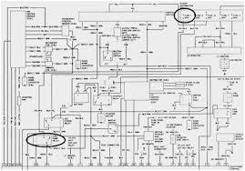 97 ford expedition fuse panel diagram inspirational 1999 ford f250 97 ford expedition fuse panel diagram fabulous 1999 f150 radio wiring diagram 1999 f150 radio fuse