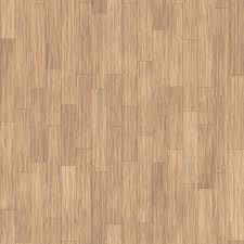 seamless light wood floor. Plain Wood Floor Texture Wooden Background Seamless 30 Textures Light R