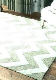 grey and white chevron rug chevron area rug chevron area rug chevron area rugs chevron area grey and white chevron rug