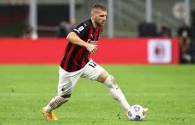 Spezia vs milan streamings gratuito. Ac Milan Vs Spezia Prediction Preview Team News And More Serie A 2020 21