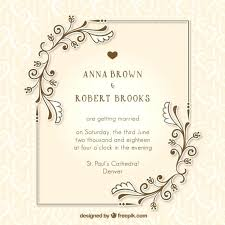 Unveiling Invitations Unveiling Invitation Maker Baby Shower Invitation Template