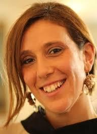 Roberta Rigante, segretario Pd Bisceglie © n.c. - 735351_635185440182706546_roberta%2520rigante_300x410