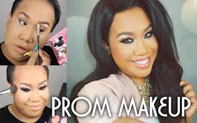 prom hair and makeup salon near me prom hair and makeup artist near me mugeek vidalondon