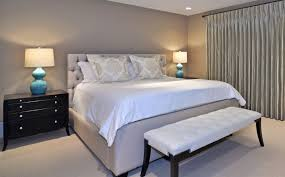 bedroom room wall color ideas colour suggestion for bedroom latest