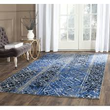 fresh   area rug ( photos)  home improvement