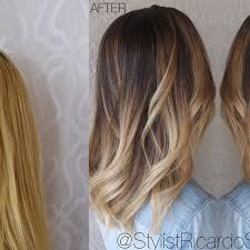 Joico Vero K Pak Hair Color Chart Vero K Pak Color Joico