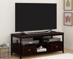 table inspirational desktop tv mount outstanding on ideas tables at credit to