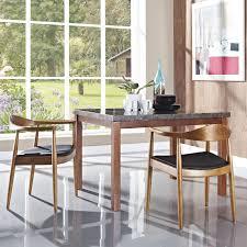 hans j wegner furniture. Hans J. Wegner PP503 Kennedy Style Chair J Furniture