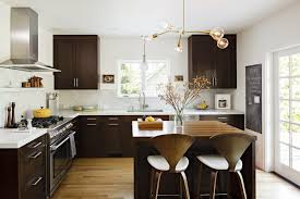 large size of kitchen island light fixtures ideas pendant lights for crystal chandeliers table chandelier drop