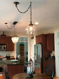 Kitchen Lighting Chandelier Kitchen Light Kitchen Pinterest Entry Ways Light Table And
