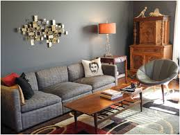 Paint Colors For Living Room And Kitchen Living Room Blue Green Paint Colors For Living Room Blue Living