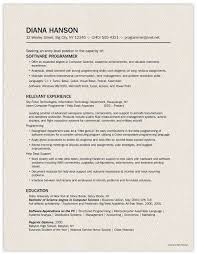 Best Paper For Resume Ivory Resume Paper Complete Guide Example 9