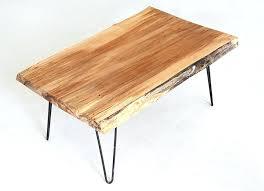 tree slab coffee table for my diy wood slab coffee table with decor 10 tree