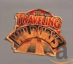 The <b>Traveling Wilburys</b> Collection [2 CD + DVD]: Amazon.co.uk: Music