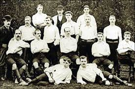 Includes the latest news stories, results, fixtures, video and audio. Derby County Fc Short History And Facts