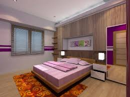 Purple Bedroom Master Bedroom Purple Master Bedroom The Romantic Purple Bedrooms Home Designs