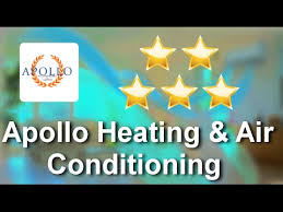 chino heating and cooling. Brilliant Heating Chino Heating And Cooling U2013 Apollo U0026 Air Conditioning Incredible 5  Star Review With And G
