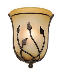 leaf and vine pocket compliant wall sconce traditional sconces with shades switch modern lighting toronto pottery barn pendant lights outside spotlights