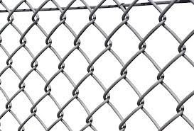 Metal Fence Png Hodge Fencing Online Shop Specialist Fences And