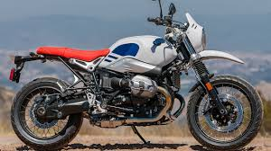 2018 bmw r nine t. modren nine 2018 bmw r ninet urban gs and bmw r nine t