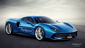 2018 ferrari top speed. modren speed the dino brand created by ferrari for models with engines fewer than  12 cylinders spanned from 1968 to 1976 and included cars such as the iconic 246  and 2018 ferrari top speed top speed