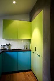 st charles kitchen cabinets:  images about kitschens on pinterest vintage kitchen mid century modern and green kitchen