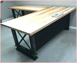 industrial style office furniture. Industrial Office Furniture Creative Style Computer Desk Decoration What To Look