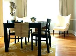 how to measure a round rug area rugs area rugs for dining room medium images of how to measure a round rug right size of rug under dinning table