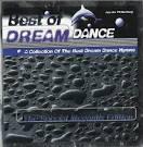 Dream Dance: Best Of