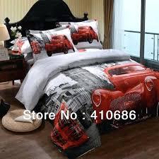 cars full bedding set classic comforter sets car set google search kids room disney cars bedding cars full bedding set