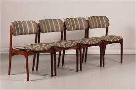 model home furniture for sale. Lennar Homes Mesa Az Inspirational Elegant Model Home Furniture For Sale Atlanta R