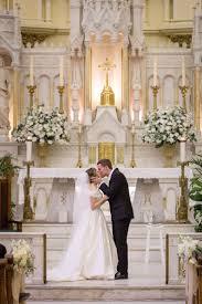 25 cute wedding altars ideas on wedding altar
