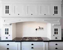 white kitchen cabinet hardware. Knobs And Pulls For White Kitchen Cabinets Cabinet Hardware A