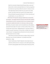 apa essay order custom essay online apa essay writing format view larger