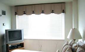 Image Window Valances Bedroom Valance Ideas Bay Window Valance Ideas Bedroom Curtain Valance Ideas Curtains Stunning Pretty And For Associationlymphangiomesorg Bedroom Valance Ideas Associationlymphangiomesorg