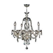 7 light chandelier worldwide lighting 7 light chandelier dsi 7 light led chandelier costco