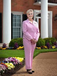 First Woman Cabinet Member From The Desk Of The First Lady Governor Nathan Deal Office Of
