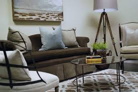 Small Picture home decorators rugs images Home Decorators Rugs Ideas Home