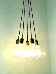 hanging lamp plug into wall plug in swag pendant light hanging chain lamps plug in plug