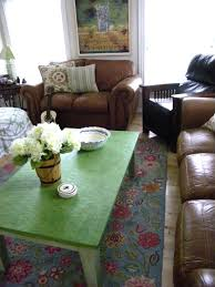Green Coffee Tables Free Picnic Table Plans In All Shapes And Sizes Arafen