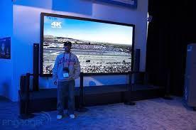 tv 85 inch. panasonic 152 inch plasma tv 2 jpg 85 l
