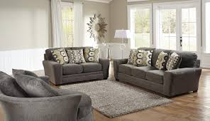 style curtains living leather decor brown rugs grey fluffy a walls ideas black wood sets green oak light paint furniture blue couch beige silver set tone