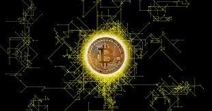 Trade bitcoin and ethereum futures with up to 100x leverage, deep liquidity and tight spread. Zijn Overheidsplannen Voor Cryptomunten Een Teken Dat Ook Staten Vertrouwen In Financieel Systeem Verliezen Mo