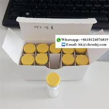 Melanotan Dosage Chart China High Quality Melanotan 2 Dosage And Cycle Suppliers