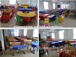 modern plastic furniture india. lovely plastic sketching chair, cheap chairs, modern chairs for kids furniture india