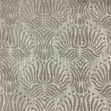 Fabric Pattern Interesting Inspiration Ideas