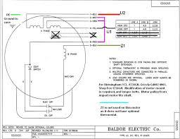 baldor motors wiring diagram collection wiring diagram database wiring diagram motorguide 772v baldor motors wiring diagram download baldor motor wiring diagram diagrams schematics striking electric 12