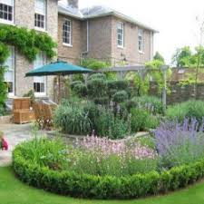 Small Picture Exellent Design A Garden Intensive Gardening Allows Lot Of
