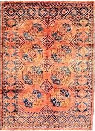 orange and green rug orange striped rug navy and orange rug navy orange rug green extraordinary orange and green rug